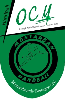 LOGO OCM HANDBALL 2013 ocm SEUL FINAL 09 11 2013