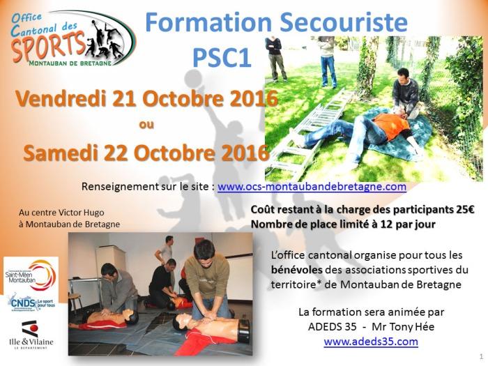 stage-psc1-21-et-22-10-2016