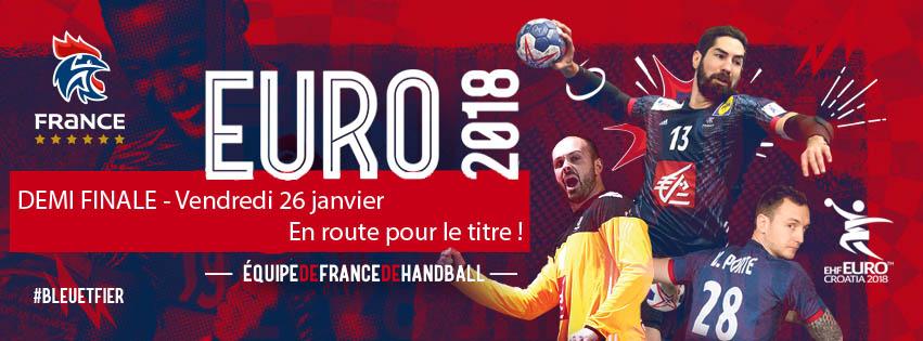 euro-2018-en route pour le titre