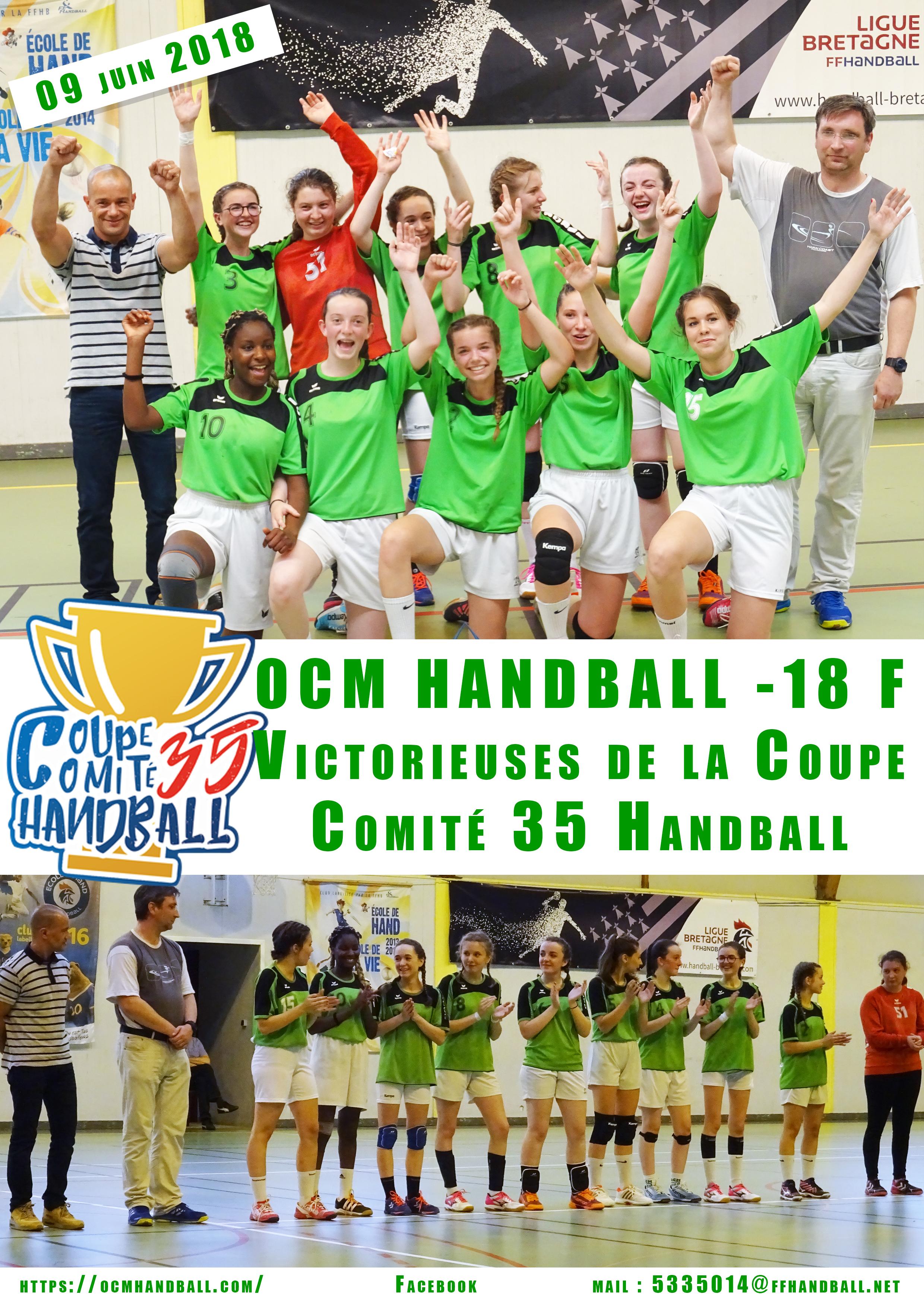 -18f_victorieuses_Coupe_Comité35_Handball
