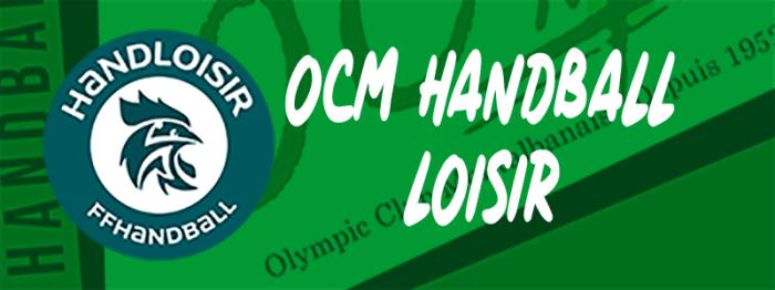 ocm_handball_loisir_facebook2